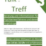 Talk im Treff_Seite_1
